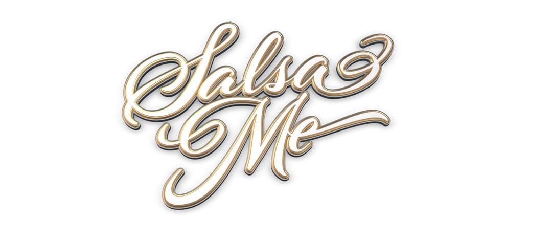 SalsaMe.com