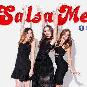 salsamefollow3girls